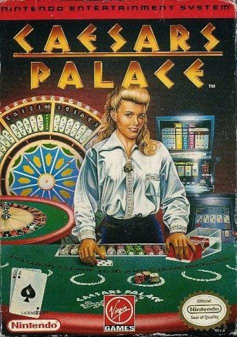 Caesar-2527s-Palace