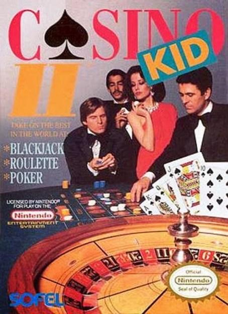 Casino-Kid-II