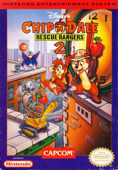 Chip-N-Dale-2
