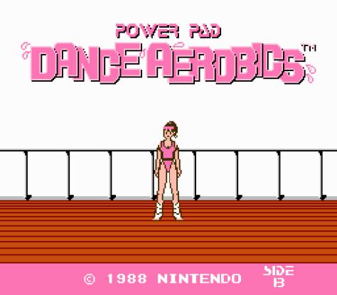 Dance-Aerobics-U-5B-5D-0