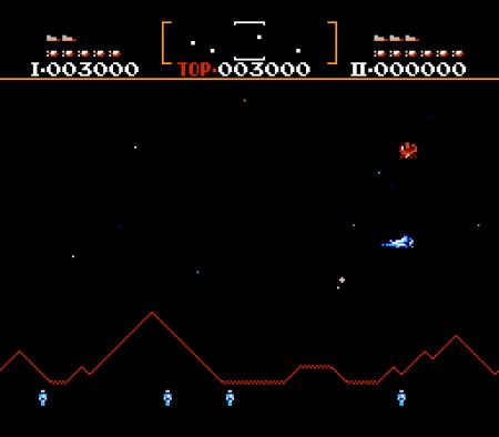 Defender-II-U-5B-5D-0