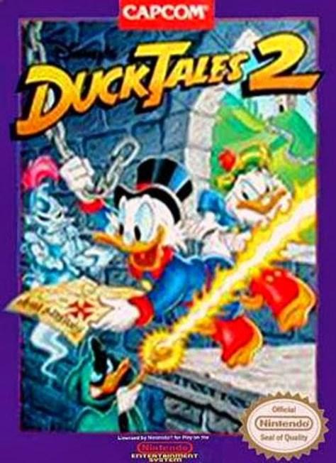 Ducktales-2