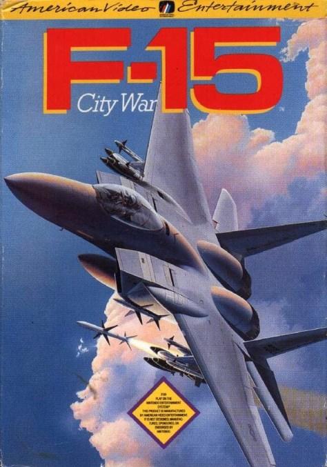 F-15-City-War