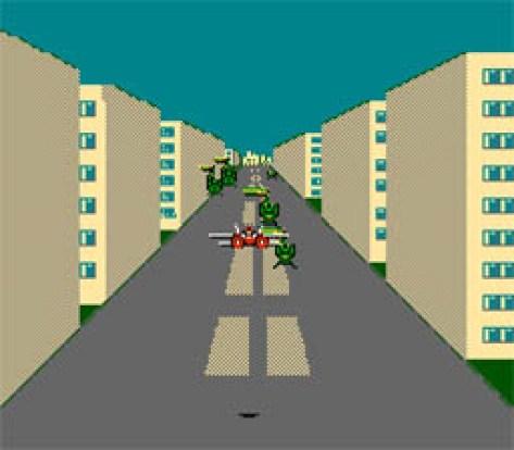 F-15_City_War_NES_ScreenShot2