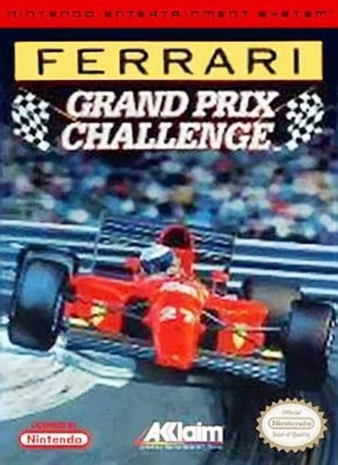 Ferrari-Grand-Prix-Challenge