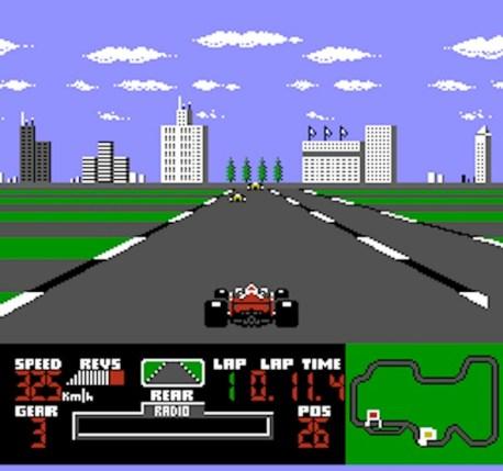 Ferrari_Grand_Prix_Challenge_NES_ingame