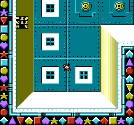 417834-fun-house-nes-screenshot-starting-on-the-second-floors