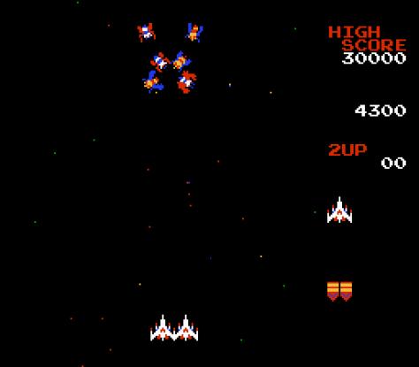 Galaga-Demons-of-Death-U-5B-5D-0
