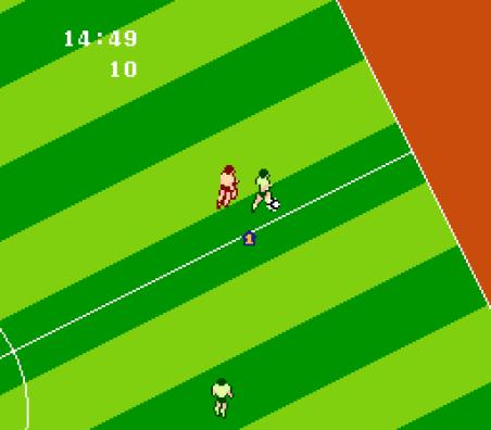 Goal-U-5B-5D-0