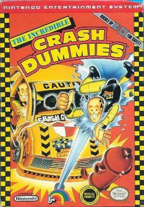 Incredible-Crash-Test-Dummies