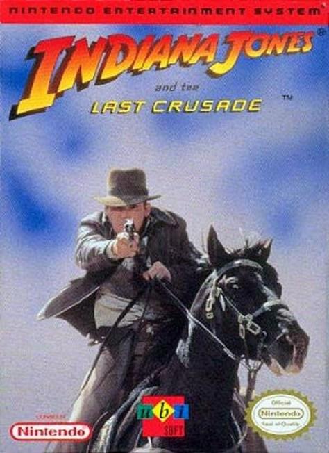Indiana-Jones-Last-Crusade-Ubisoft