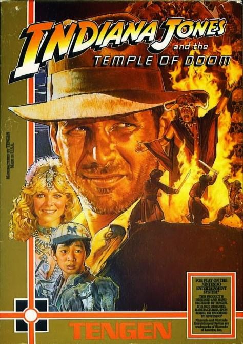 Indiana-Jones-Temple-of-Doom