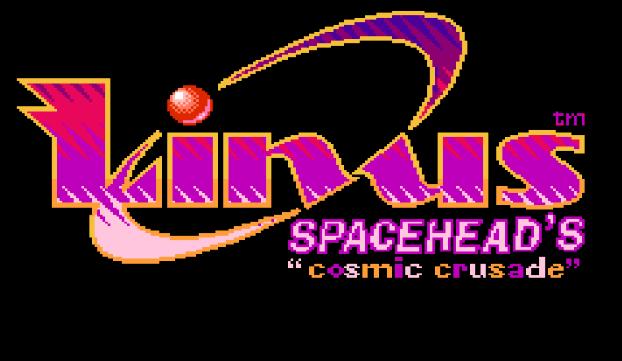#369 – Linus Spacehead's Cosmic Crusade
