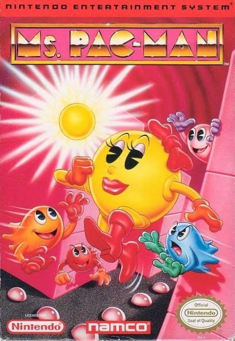 Ms-Pac-Man-2528Namco-2529