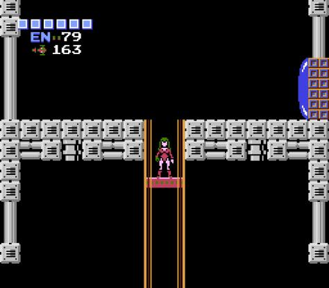 metroid-strip