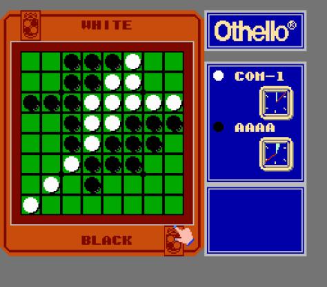 Othello-U-5B-5D-0