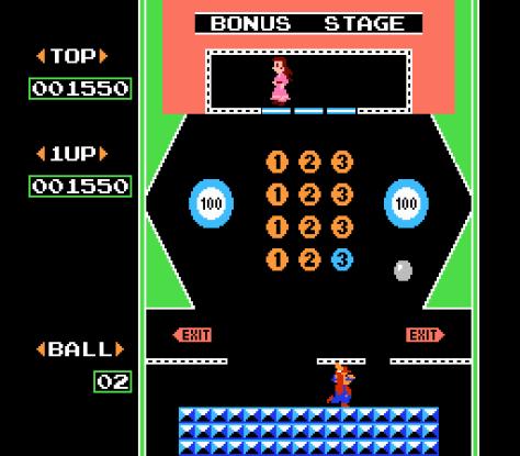 Pinball-JU-5B-5D-0