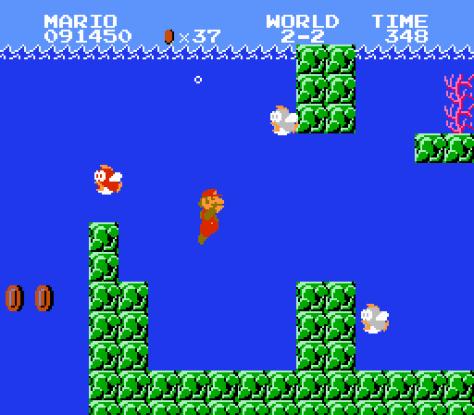 Super-Mario-Bros.-2528JU-2529-255B-2521-255D-10