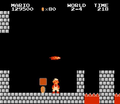 Super-Mario-Bros.-2528JU-2529-255B-2521-255D-11