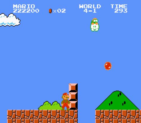 Super-Mario-Bros.-2528JU-2529-255B-2521-255D-16