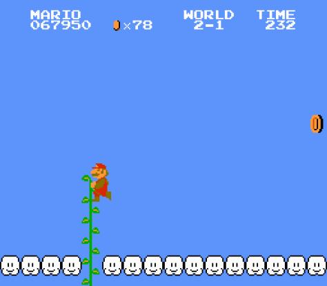 Super-Mario-Bros.-2528JU-2529-255B-2521-255D-9