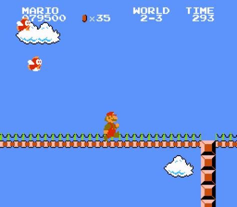 Super Mario Bros. (JU) [!]-1