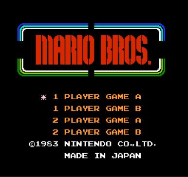 mario-bros-1-title-screen