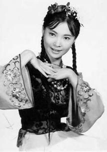 Josephine Siao Fong-Fong 222