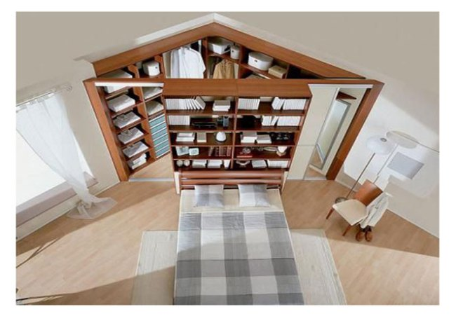 progettare-la-cabina-armadio