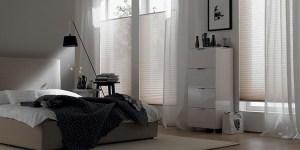 arredare-la-camera-da-letto-005