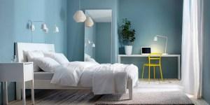 arredare-la-camera-da-letto-006