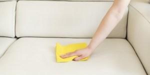 pulire-i-divani-in-pelle