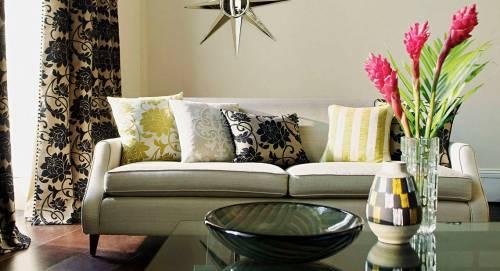 Scegliere il divano guida completa. questioni di arredamento