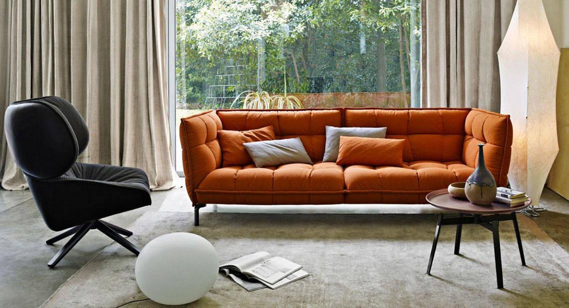 scegliere-il-divano-009