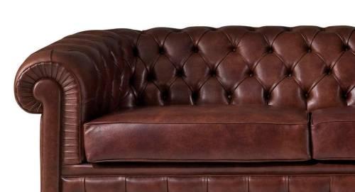 scegliere-il-divano-010