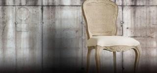 collocare correttamente i mobili testata 320x150 Home