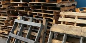 riciclare-le-pedane-di-legno-002