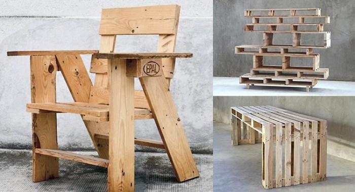 riciclare-le-pedane-in-legno-0003