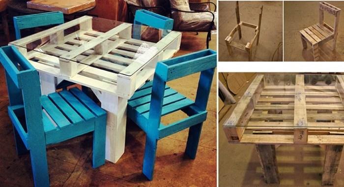 riciclare-le-pedane-in-legno-0005