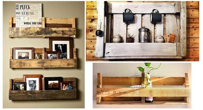 riciclare-le-pedane-in-legno-0009