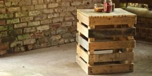 riciclare-le-pedane-in-legno-0013