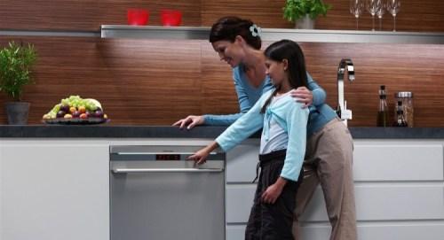 scegliere-la-lavastoviglie-001