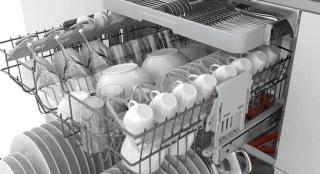 uso-corretto-della-lavastoviglie-015