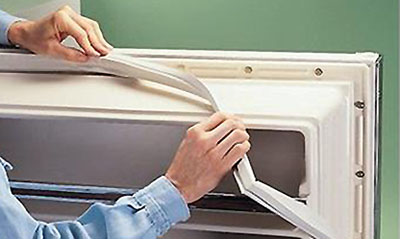 pulizia-e-manutenzione-del-frigorifero