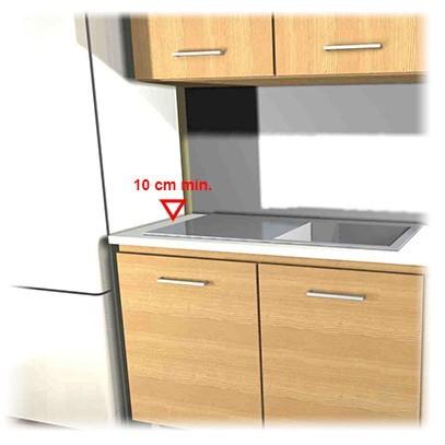 progettare-la-cucina-distanza-lavello
