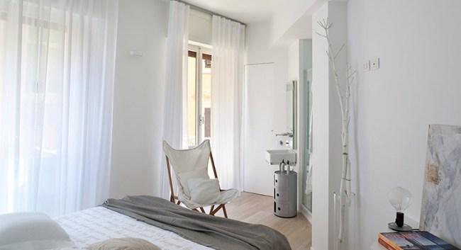 camera-da-letto-piccola-bianco