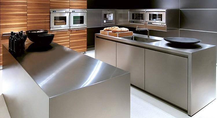 piano-lavoro-cucina-acciaio-000
