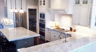 piano-lavoro-cucina-in-marmo-006