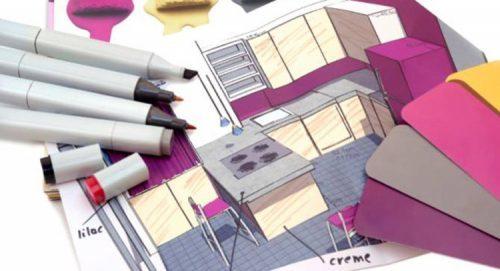 progettare-la-cucina-007