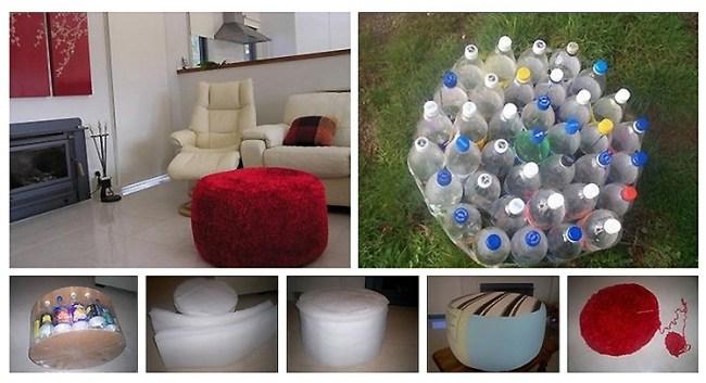 riciclare-le-bottiglie-di-plastica